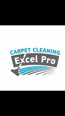 Avatar for Excel Pro Carpet Cleaning Inc