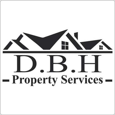 Avatar for DBH Property Services Tahlequah, OK Thumbtack