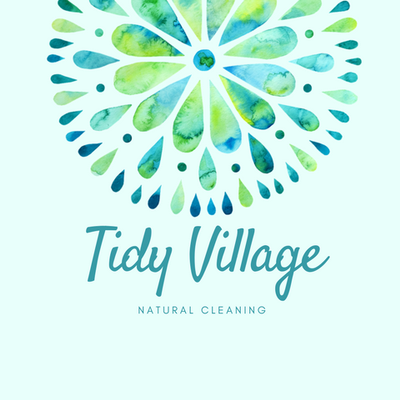Avatar for Tidy Village Natural Cleaning Bend, OR Thumbtack