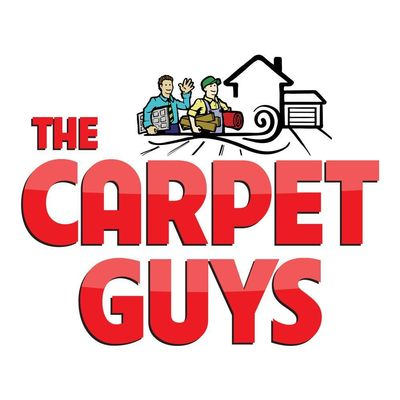 Avatar for The Carpet Guys Troy, MI Thumbtack