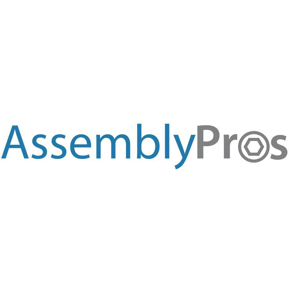 Assembly Pros