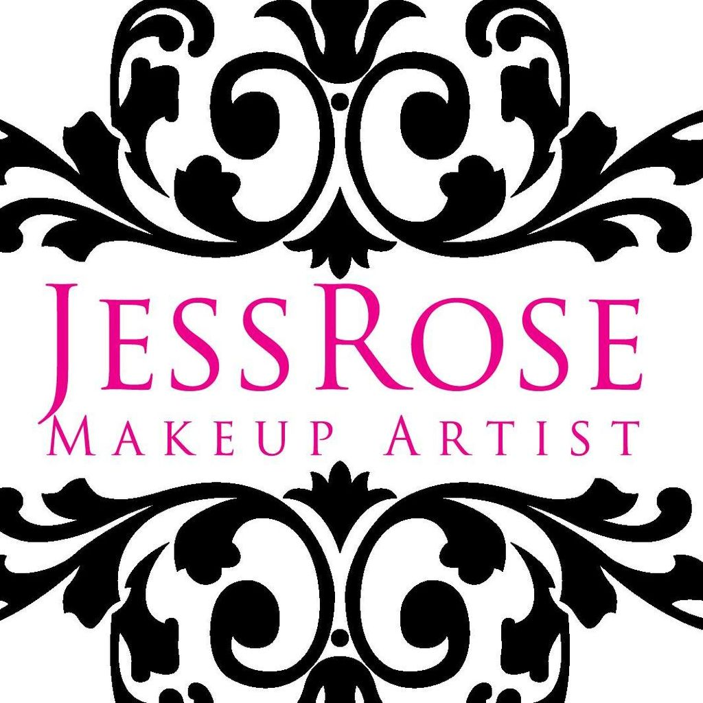 Makeup by JessRose