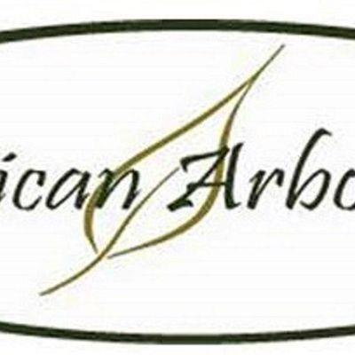 Avatar for American Arborists Ltd. Reno, NV Thumbtack