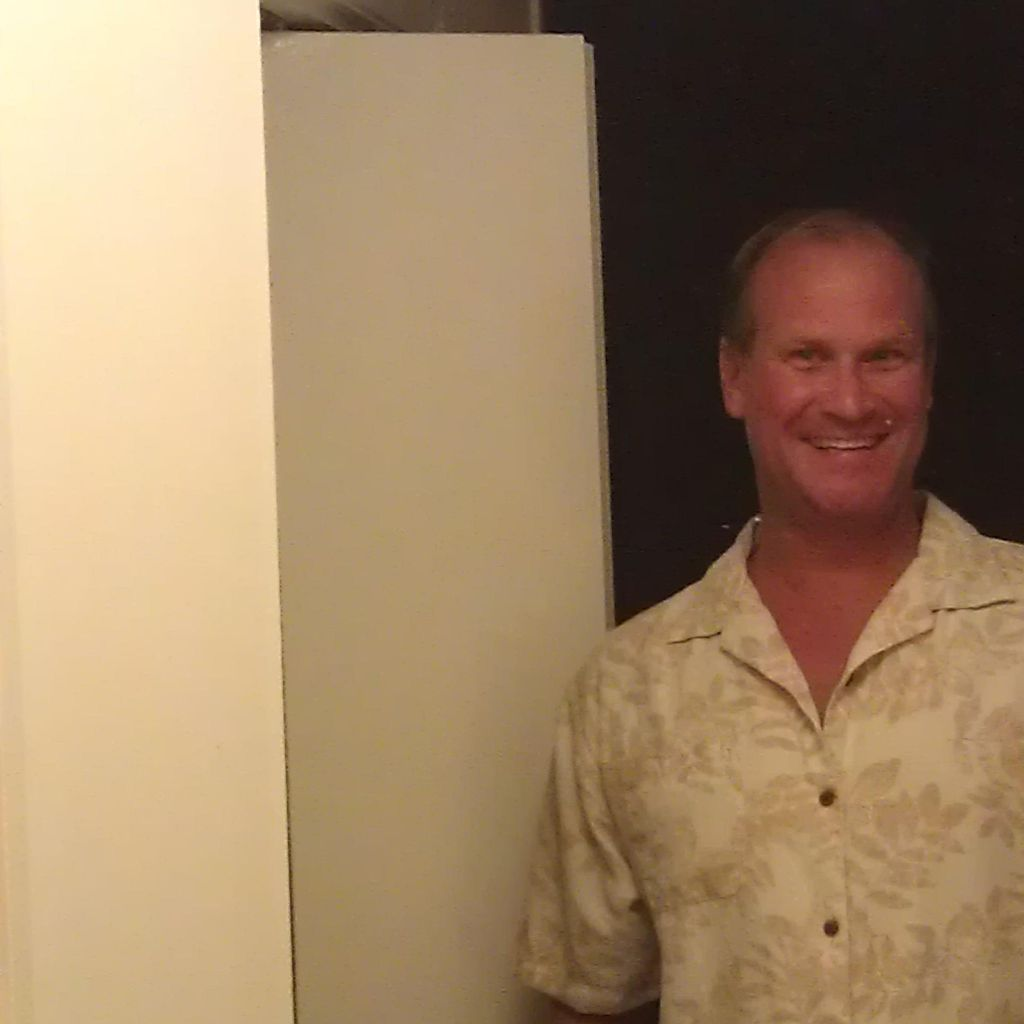 Touch One Painting LLC Lafayette