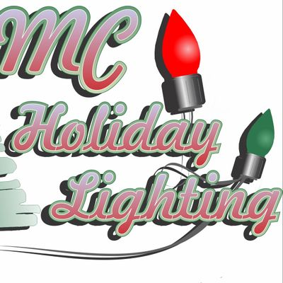 Avatar for MC Holiday Lighting