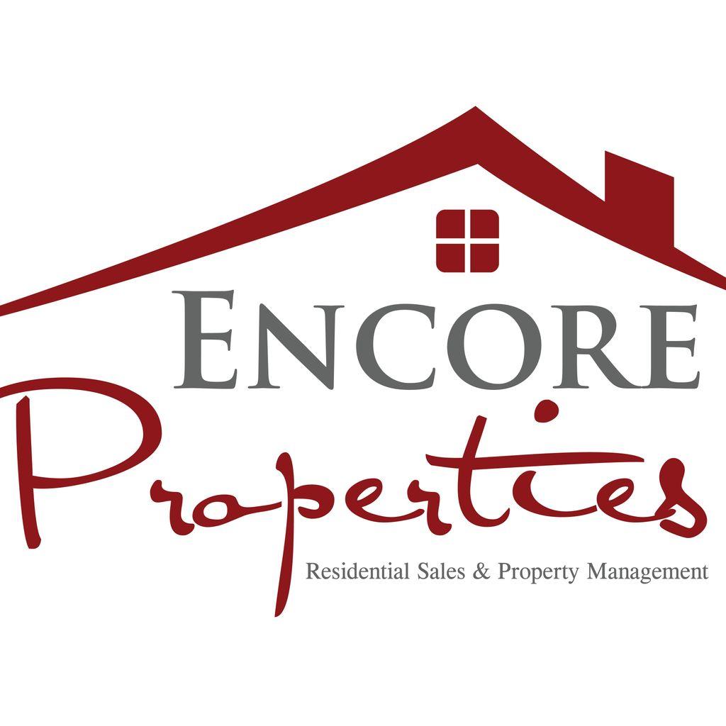 Encore Properties