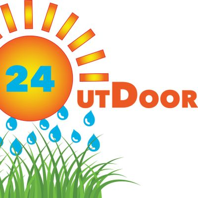 Avatar for OutDoor24