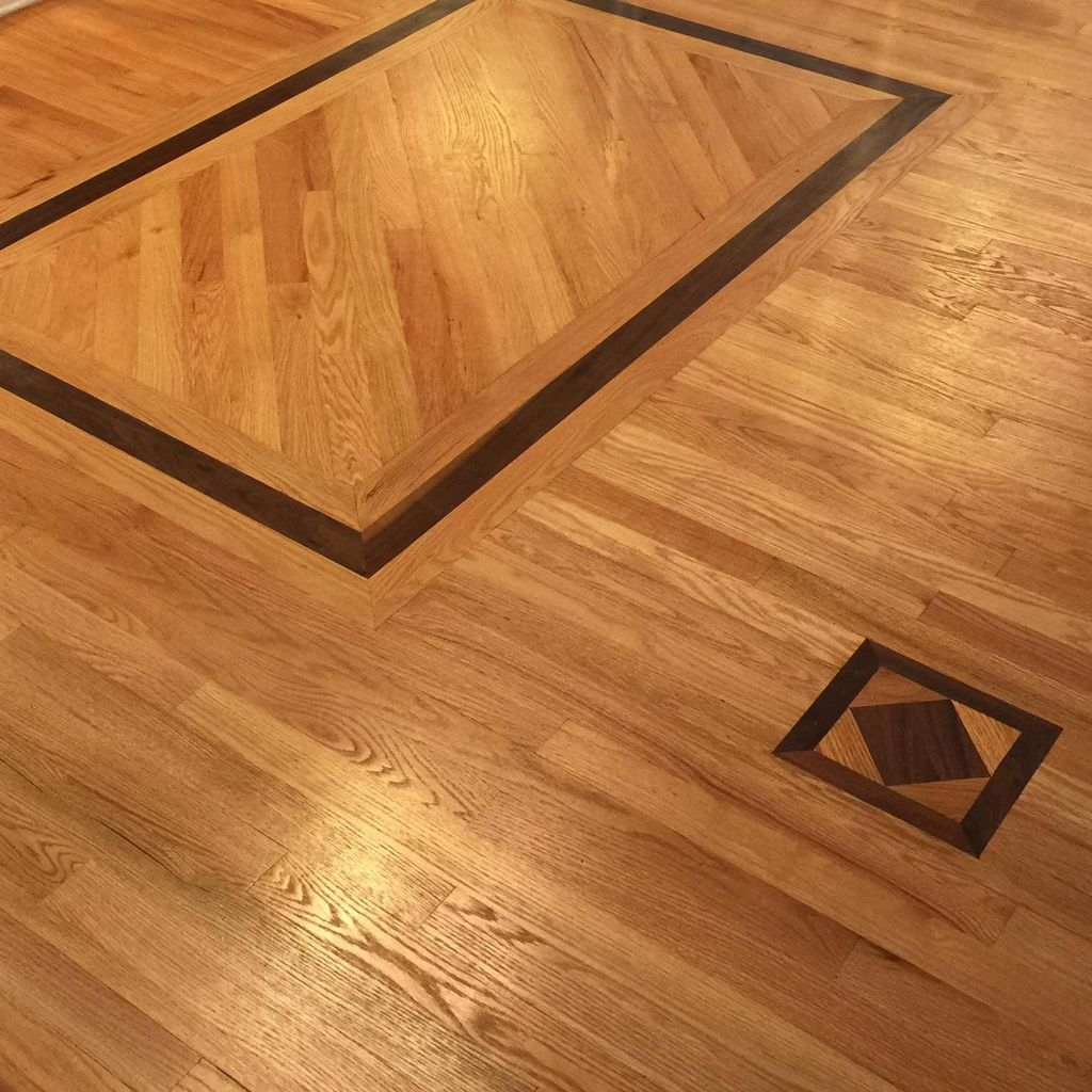 D Flooring LLC