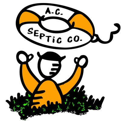 Avatar for Another Chance Septic LLC Clinton, OH Thumbtack