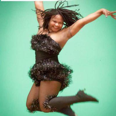 Avatar for Baile con Sazon Dance Co.