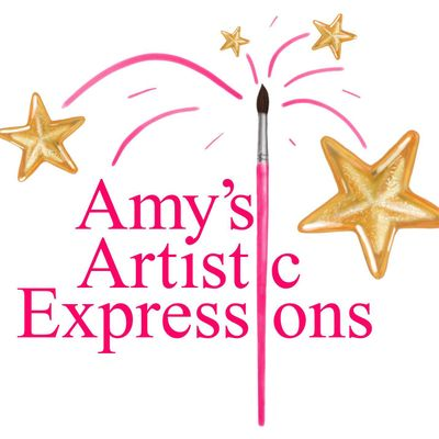 Avatar for Amy's Artistic Expressions Seattle, WA Thumbtack