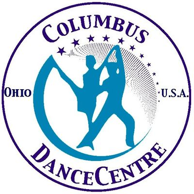 Avatar for Columbus Dance Centre Columbus, OH Thumbtack