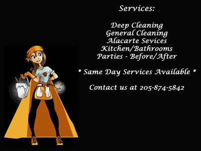 Avatar for Ivy League Professionl Cleaning LLC