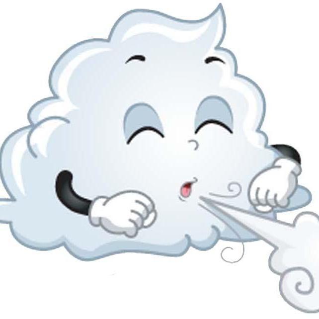 Clean Air Xperts, Inc.