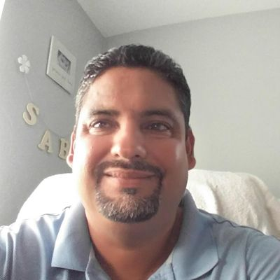 Avatar for AMC Irrigation and Landscaping Cape Coral, FL Thumbtack
