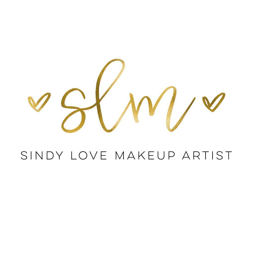 Sindy Love Makeup Artistry