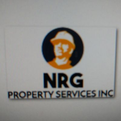 Avatar for NRG Property Services Inc.