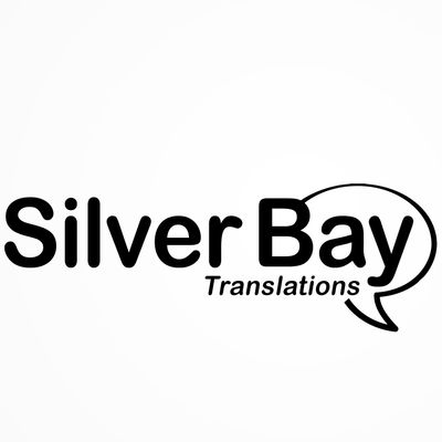 Avatar for Silver Bay Translations LLC
