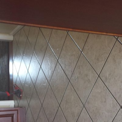 Mopsquad Cleaning Service, LLC Forest Hill, MD Thumbtack