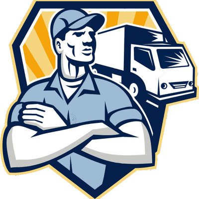 Avatar for Truck Easy Moving San Diego, CA Thumbtack