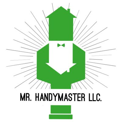 Avatar for Mr. HandyMaster LLC Urbana, IL Thumbtack