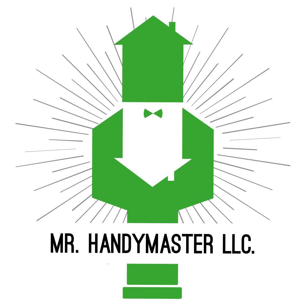 Mr. HandyMaster LLC