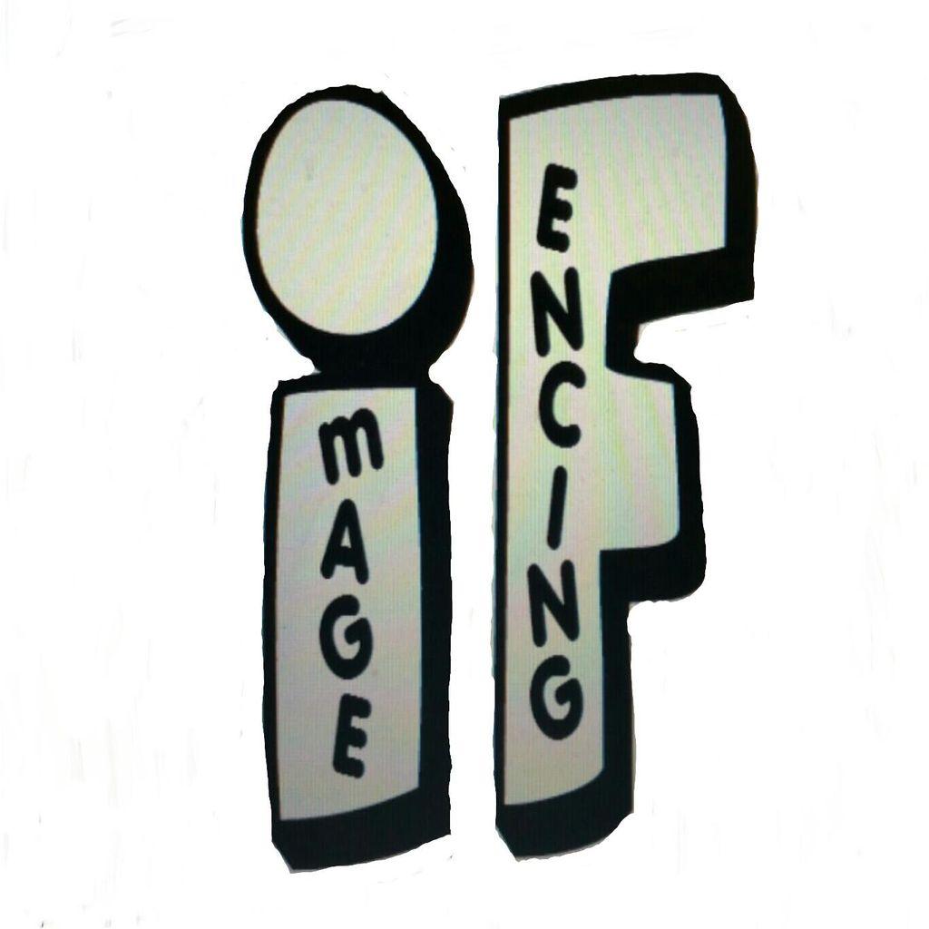 Image Fencing