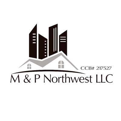 Avatar for M & P Northwest LLC Canby, OR Thumbtack