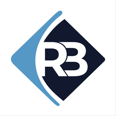 Avatar for Riddle & Brantley, LLP (Raleigh, NC)