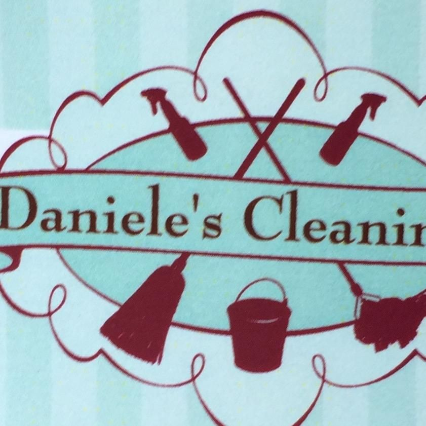 Daniele's Cleaning