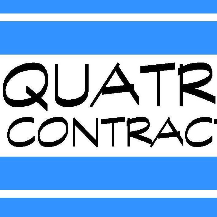 Quatrine Contracting