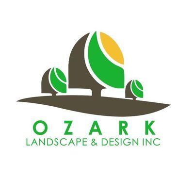 Avatar for Ozark Landscape & Design, Inc. Jonesboro, AR Thumbtack