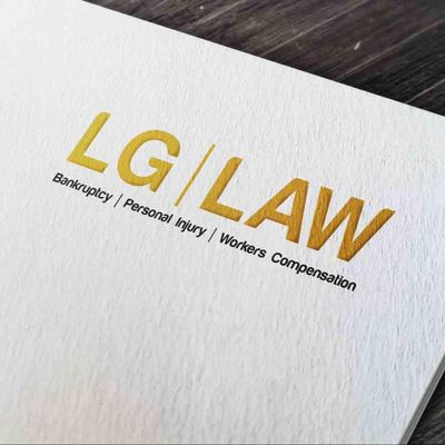 Avatar for LG | LAW Ontario, CA Thumbtack