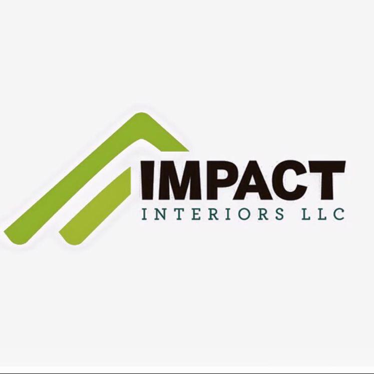 Impact Interiors LLC