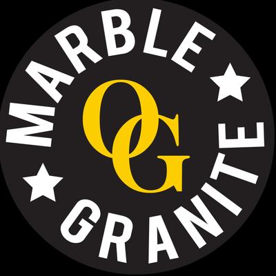 Avatar for OG Marble & Granite