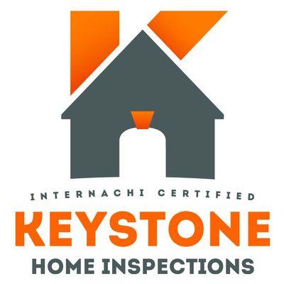 Avatar for Keystone Home Inspections Kokomo, IN Thumbtack