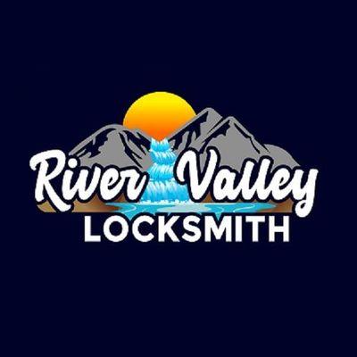 Avatar for River Valley Locksmith LLC Mohave Valley, AZ Thumbtack