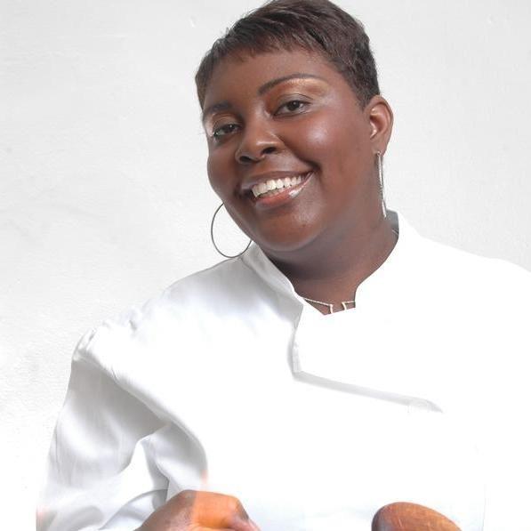 Airis the Chef