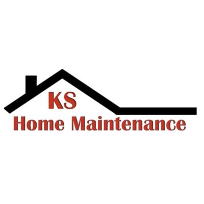 Avatar for KS HOME MAINTENANCE