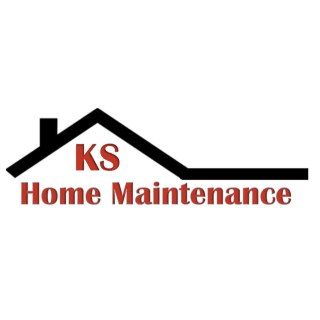 KS HOME MAINTENANCE