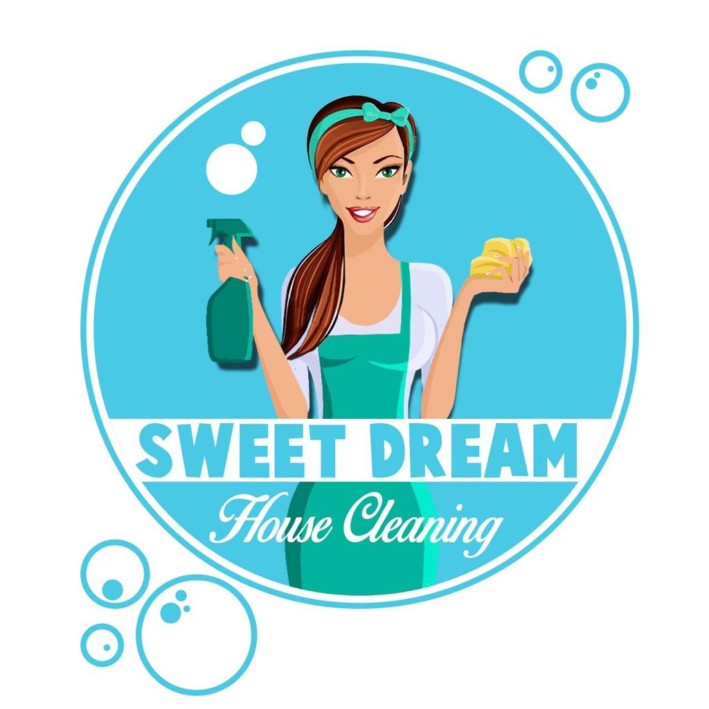 Sweet Dream House Cleaning