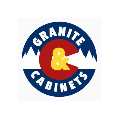 Avatar for Colorado Granite and Cabinets Denver, CO Thumbtack