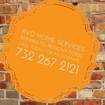 Avatar for RVO Home Services
