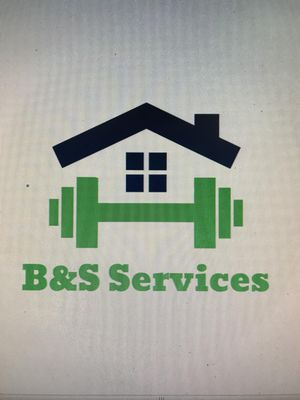 Avatar for B&S Services
