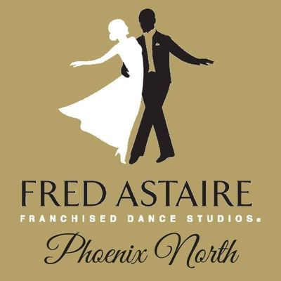 Avatar for Fred Astaire Dance Studio of Phoenix North Phoenix, AZ Thumbtack