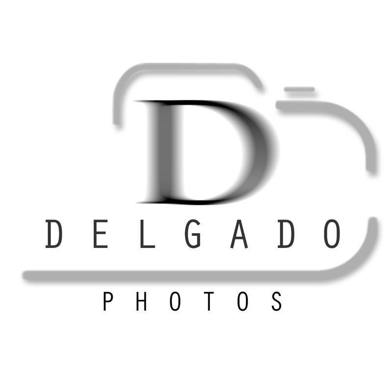 Delgado Photos