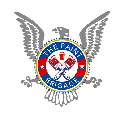 Avatar for The Paint Brigade Plainfield, IL Thumbtack