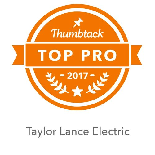 2017 Top Pro Award for  High Ratings Customer Reviews Response To Customer Requests
