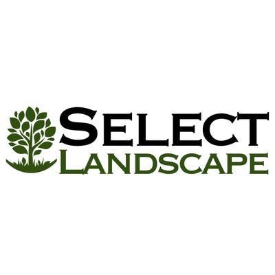 Avatar for Select Landscape Inc.