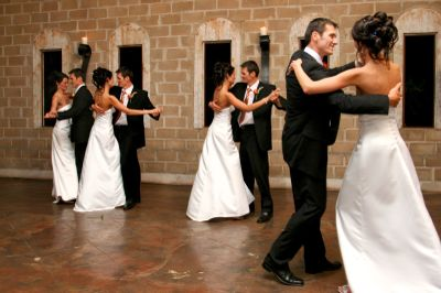 Avatar for Windy City Wedding Dance Chicago, IL Thumbtack